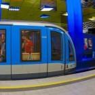 Mobilfunk: LTE-Netz in Münchner U-Bahn ist fertig