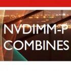 Jedec-Konsortium: DDR5- und NVDIMM-P-Speicher wird 2018 spezifiziert