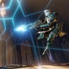 id Software: Beta von Quake Champions ist kurz vor dem Start