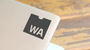 Das Chrome-Team konzentriert sich auf Webassembly.