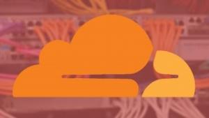 Cloudflare schaut, wie schlimm Cloudbleed war.