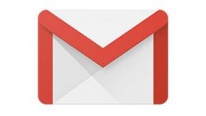 Gmail-Nutzer können jetzt 50 MByte an Anhängen empfangen.