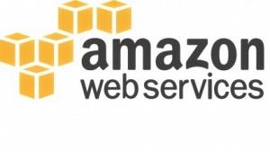 Amazon hat den Grund für den AWS-Ausfall bekanntgegeben.