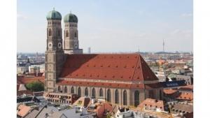 Technisch bestehen laut Münchens IT-Leiter kaum technische Probleme bei Limux.