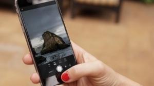 Lightroom Mobile beherrscht jetzt HDR-Aufnahmen.