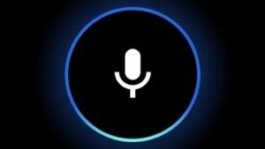 Reverb bringt Alexa aufs Smartphone.