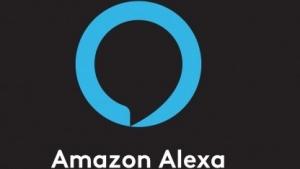 Logitechs Zerotouch-App bietet Alexa-Nutzung