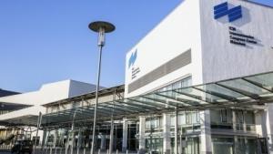 Die Making Games Conference findet im ICM München statt.