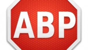 Die deutschen Verleger drängen auf ein Verbot von Adblockern.