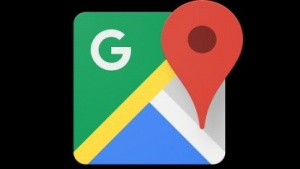 Google Maps mit Flixbus-Integration