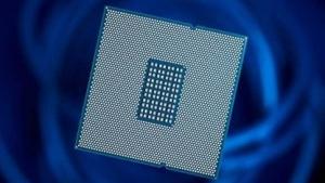 Der Qualcomm Centriq 2400 wird in 10 nm gefertigt.