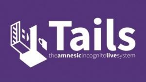 Tails 3.0 benötigt 64-Bit-Rechner.