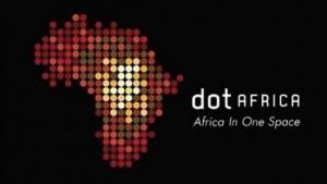 Afrika bekommt .africa als Domain.
