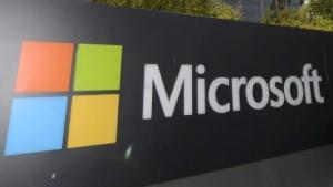 Windows-Apps vor der Installation ausprobieren