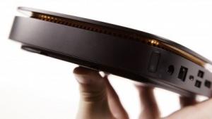 Klein und handlich: HPs neuer Elite Slice