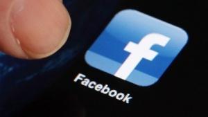 Facebook denkt, es sei eine gute Idee, wenn Nutzer ihre Gedanken direkt posten könnten.