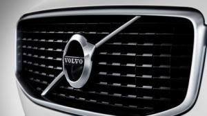 Volvo setzt auf Elektromobilität