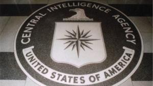 Die CIA-Entwickler bekommen detaillierte Malware-Entwicklungs-Tipps.