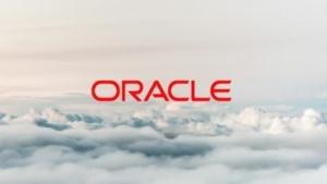 Oracles Umsätze im Cloud-Geschäft steigen rasch.