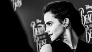 Private Bilder von Emma Watson wurden veröffentlicht.