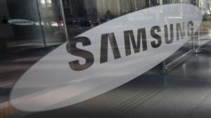 Samsung hat seinen Sprachassistenten präsentiert.