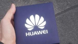 Huawei plant neuen Standort in Weilheim.