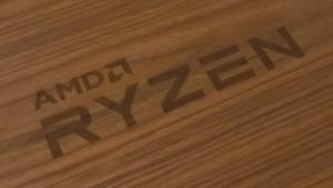 Ryzen macht teils immer noch Probleme und AMD hält sich dazu extrem zurück.