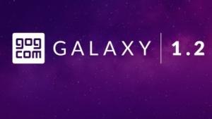 Version 1.2 von Galaxy bietet viele Neuerungen.