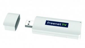 TV-Stick für DVB-T2