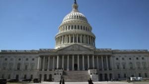 Der US-Kongress macht wichtige Internetregulierungen wieder rückgängig.