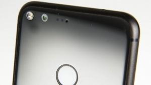 Das Pixel XL von Google