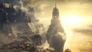 The Ringed City ist die letzte Erweiterung für Dark Souls 3