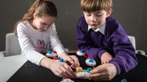 Project Torino von Microsoft soll Kindern das Konzept von Softwareentwicklung nahebringen