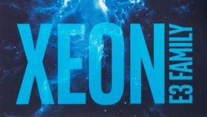 Xeon E3-1200 v6