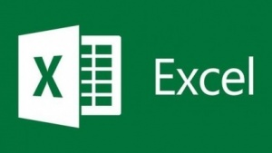 Microsoft Excel bekommt die neue Funktion Co-Authoring