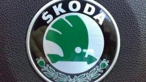 Skoda will auch ein Elektroauto bauen.