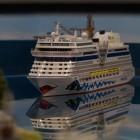 Miniatur Wunderland: Schiffe versenken die schönsten Pläne