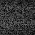 Die Woche im Video: Wie Sie sehen, sehen Sie nichts