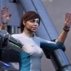 Mass Effect Andromeda: Outsourcing offenbar der Grund für Animationsprobleme