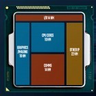 Kaby Lake-G: Intel dementiert Radeon-Lizenz für CPUs