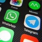 Messenger: Whatsapp führt verschlüsselte iCloud-Backups ein