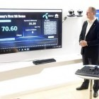 Telenor: Huawei erreicht 20 GBit/s für Einzelnutzer