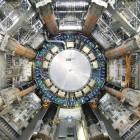 Quantenmechanik: Malen nach Zahlen für die weltbesten Mathematiker