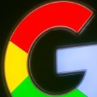 Pax: Google will Patentstreit im Android-Ökosystem verhindern