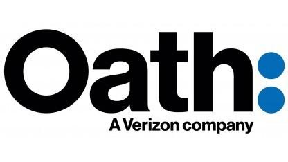 Yahoo wird ein Teil von Verizon.
