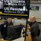 US-Visa-Programm: Anforderungen für ausländische Experten verschärft