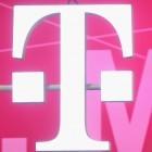 Start TV: Telekom bringt pures Fernsehstreaming für 2 Euro