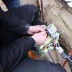 56 KBit/s: Telekom-Hytas-Glasfasernetzwerke lassen sich nicht umrüsten