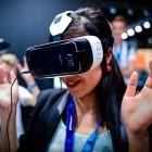 Spielebranche: Deutscher Gamesmarkt war 2016 stabil