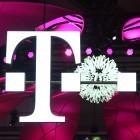 Netzneutralität: Bundesnetzagentur prüft Stream-On-Option der Telekom